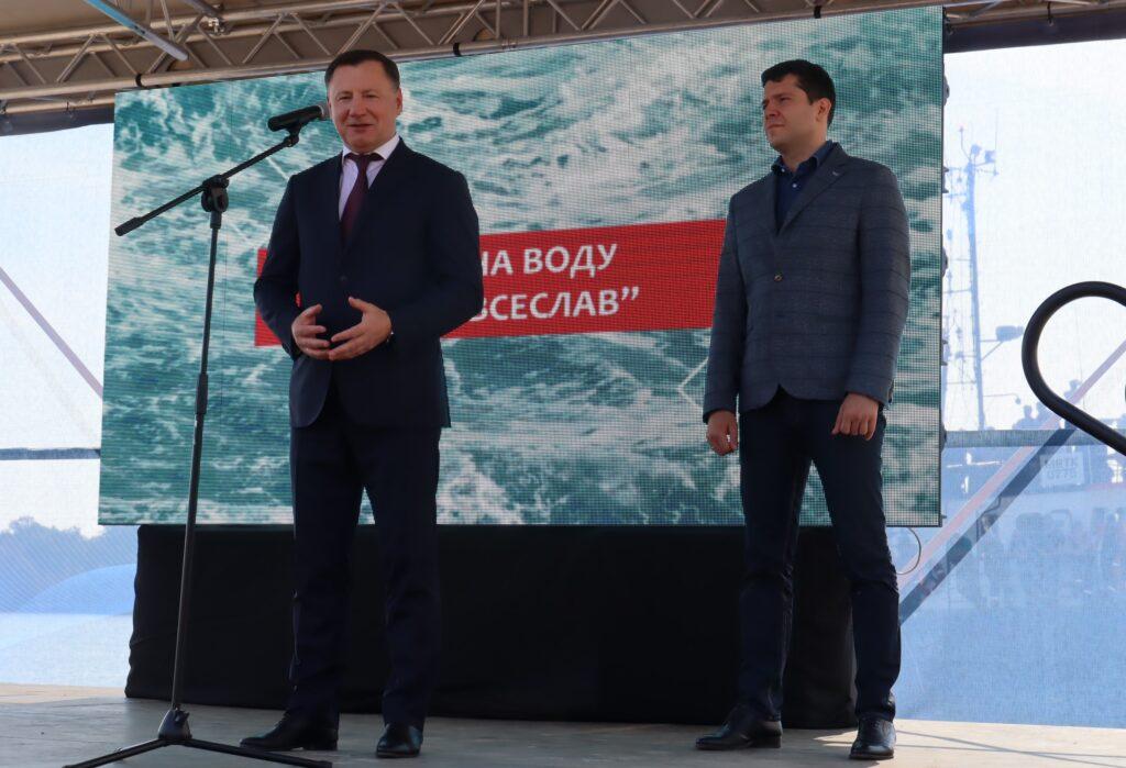 savchuk_alihanov